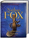 Nathan Fox In geheimer Mission