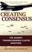Creating Consensus: The Jou...