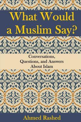 minot muslim Have you ever wanted to talk to a muslim,  co-sponsored by the minot-sleeper library and the bristol united church of christ for more information call 744-3352.