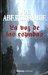 La voz de las espadas by Joe Abercrombie