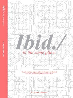 IBID.: In the Same Place