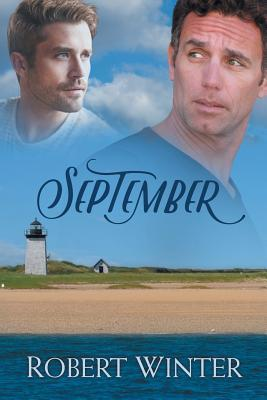 September by Robert Winter
