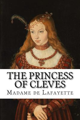 The Princesse de Cleves Summary