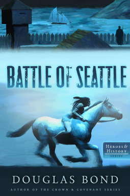 The Battle of Seattle