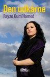 Den udkårne by Fayza Oum'Hamed