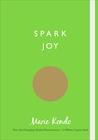 Spark Joy: An Ill...