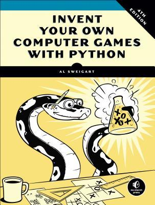 invent-your-own-computer-games-with-python