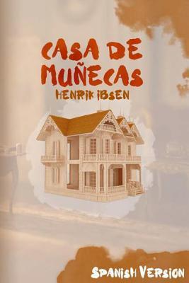 Casa de Munecas: