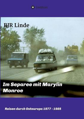 Im Separee Mit Marilyn Monroe
