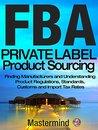 FBA: Private Labe...