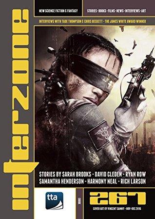 interzone-267-november-december-2016