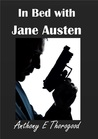 In bed with Jane Austen