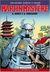 Martin Mystère Collezione Storica a Colori n. 10 - Il Robot E Il Dinosauro