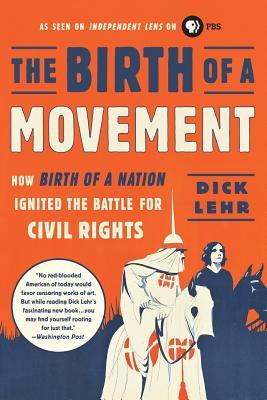 The Birth of a Movement: How Birth of a Nation Ignited the Battle for Civil Rights