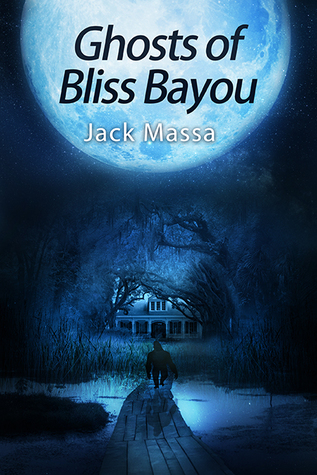 Ghost of Bliss Bayou