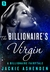 The Billionaire's Virgin (Billionaire Fairytales #1)