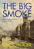 The Big Smoke: New Zealand Cities, 1840-1920