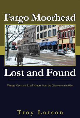 Fargo Moorhead Lost and Found