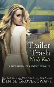 Trailer Trash (Neely Kate Mystery #1)