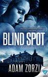 Blind Spot by Adam Zorzi