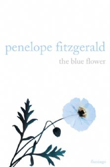 the-blue-flower