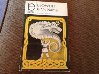 Beowulf Is My Name