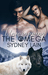 Unwrapping the Omega (Omegas in Hiding, #1)