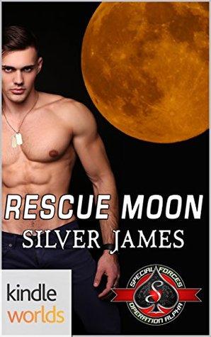 Rescue Moon