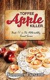 Toffee Apple Killer (INNcredibly Sweet #11)