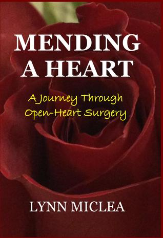 Mending a Heart: A Journey Through Open Heart Surgery