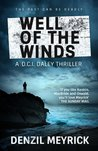 Well of the Winds (DCI Daley, #5)