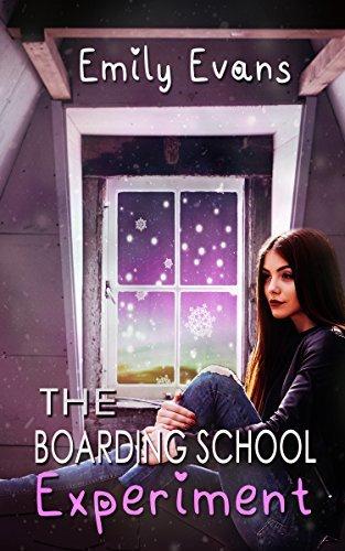 The Boarding School Experiment
