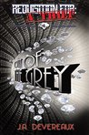 Out of the Grey (Requisition For: A Thief #4)