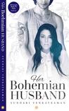 Her Bohemian Husband by Sundari Venkatraman