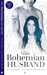 Her Bohemian Husband (Marriages Made in India, #5)