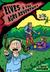 Elves & the Agro Adventure