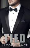 TIED (A DELVE Novella)