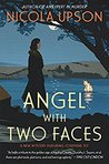 Angel with Two Faces (Josephine Tey, #2)