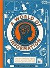 A World of Information by Richard Platt