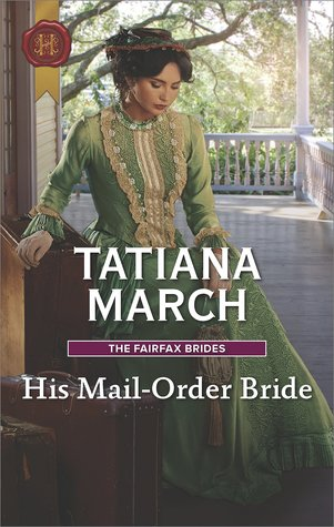 Mail Order Brides The deception that opens our eyes about interrelation between man vs mail order bride