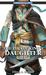 The Pirate King's Daughter (Jayasudhera Trilogy, #1)