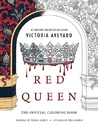 Red Queen: The Of...