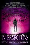 Intersections by Megan Hart