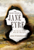 The Secret History of Jane Eyre by John Pfordresher
