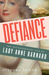 Defiance by Stephen Taylor