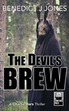 The Devil's Brew by Benedict J Jones