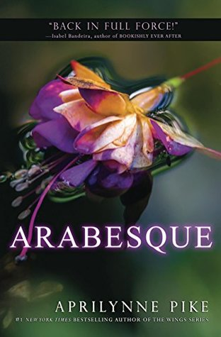 arabesque movie wikipedia