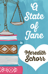 A State of Jane audiobook download free