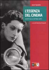 L'essenza del cinema