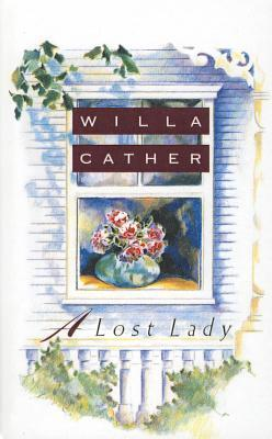a-lost-lady
